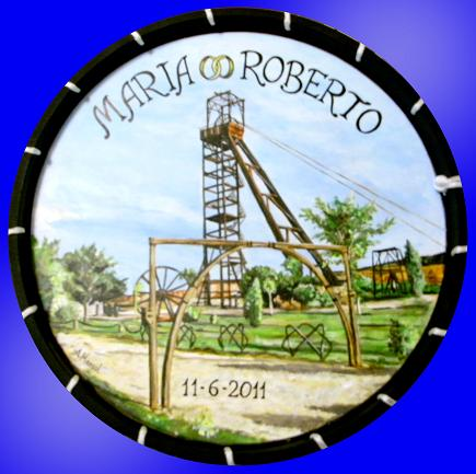 20110620171911-bombo-maria-y-roberto1.jpg