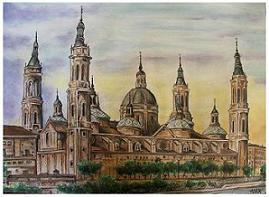 El Pilar