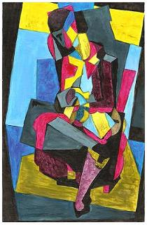 Picasso versionado