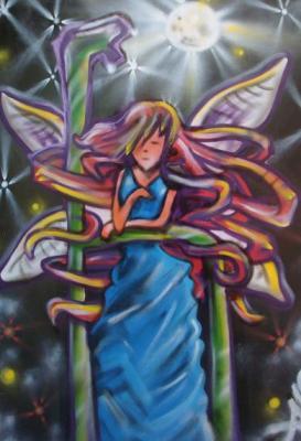 Hada (grafiti)
