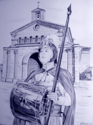 Pepe Barreras